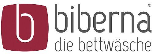 Biberna-Logo-klein