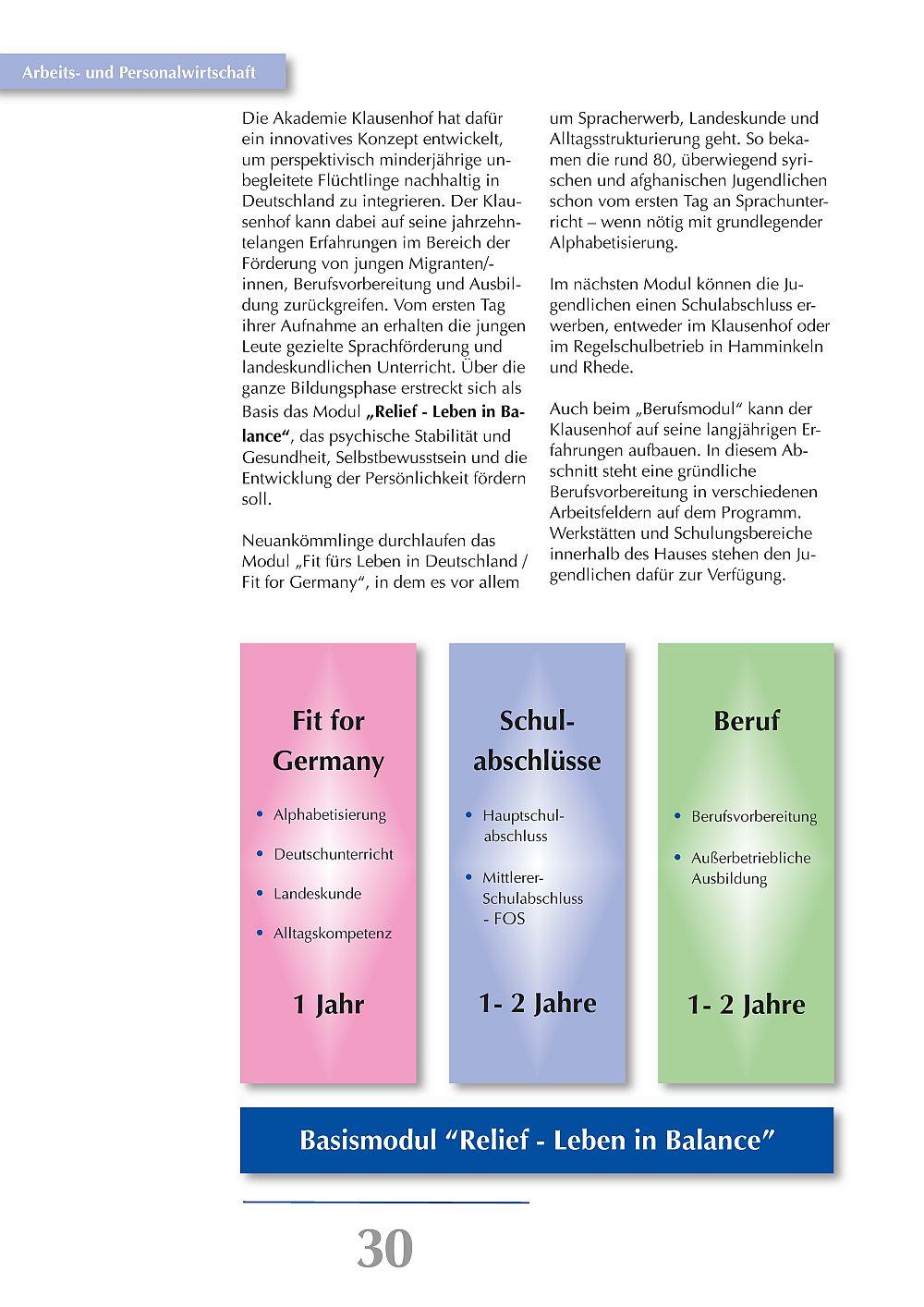 Betriebsbesichtigung-mit-Fl-chtlingen_Biberna_Seite_257356a1141162-klein