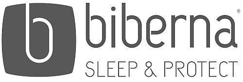 Biberna-Sleep-Protect-klein