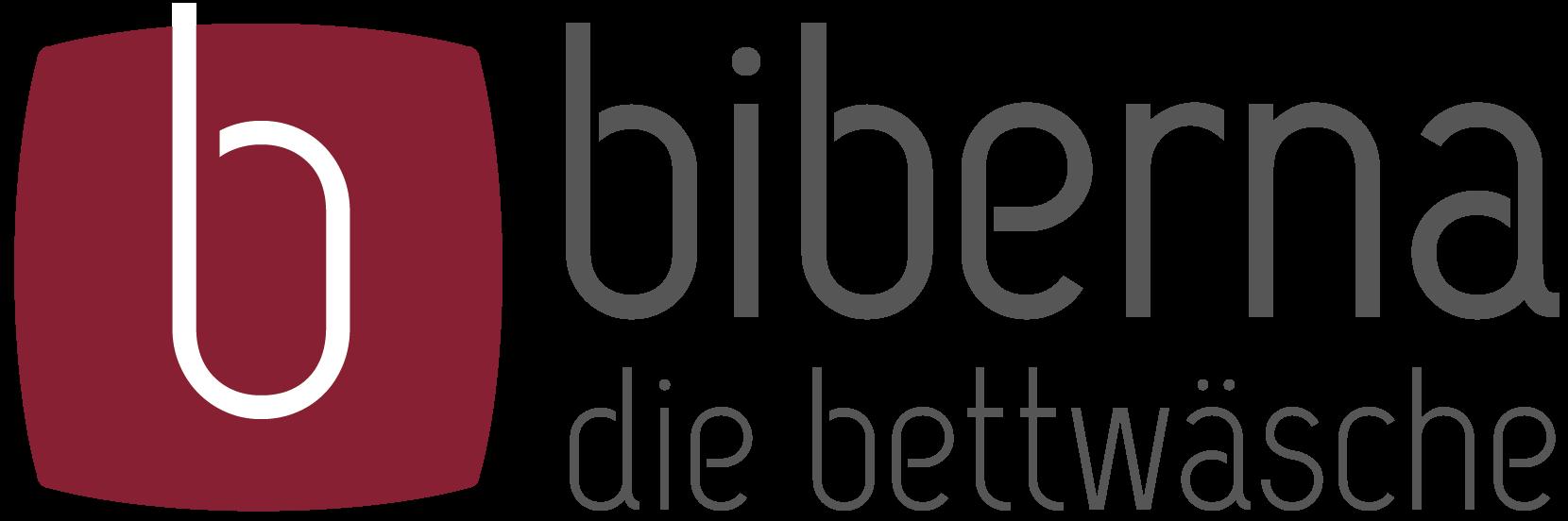 biberna_logo