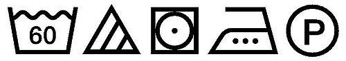Biber-Satin5719c57503e995784f33c3f640