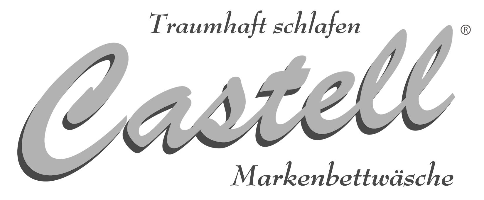 Castell-Logo-grau-NEU