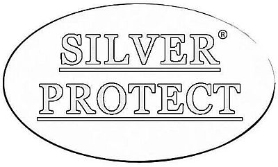 silver-protect5733202adca5b5784f411d8621