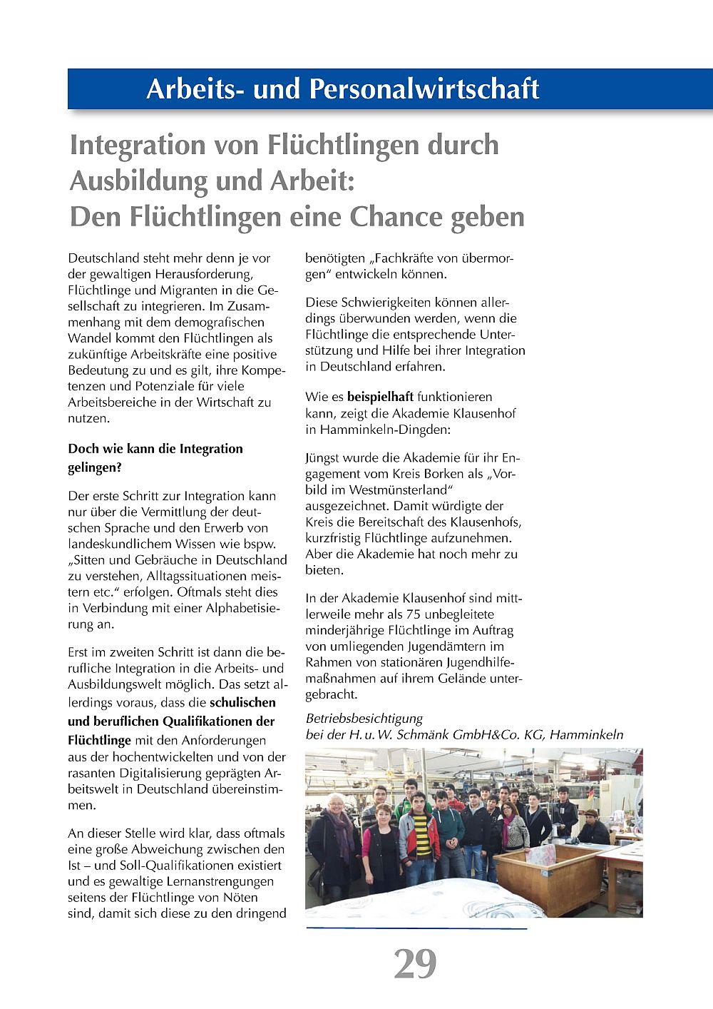 Betriebsbesichtigung-mit-Fl-chtlingen_Biberna_Seite_157356a0fb38c5-klein