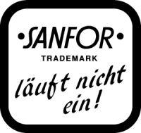 Sanfor_Logo-klein