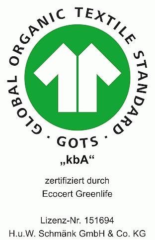 gots-logo_web_2018
