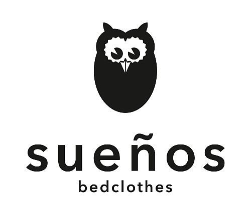 Suenos-Logo-klein