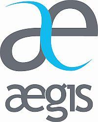 aegis-klein