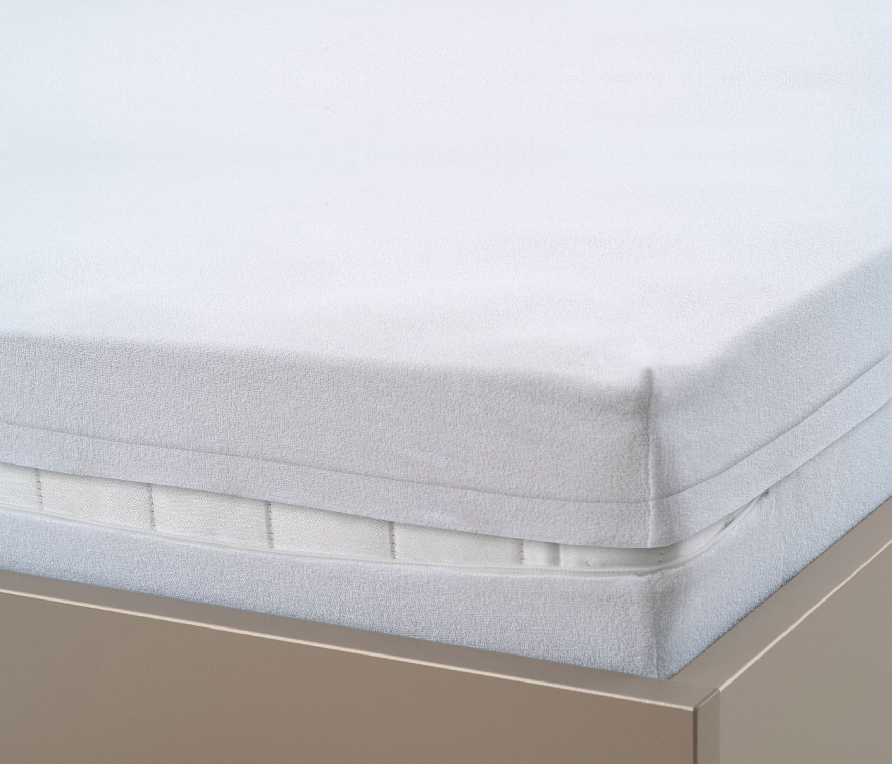 Matratzenschoner Kaufen Direkt Vom Hersteller Biberna De